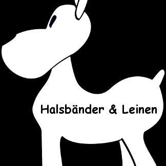 Halsbänder & Leinen